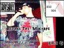 Retake the Mixtape