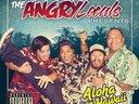 Aloha From Hawaii Cd Cover