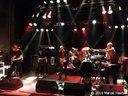 live @ De Bosuil/Weert (NL)