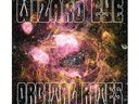 Orbital Rites is available for free at http://wizardeye.bandcamp.com/