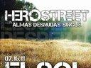 """""""El Sol"""" New Single - Nuevo Sencillo"""