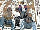 http://www.datpiff.com/A-N-R_Black_Gang_Call_Of_Duty.m112115.html