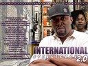 International Speakerbox 2.0 (UK, USA, Germany & Switzerland)