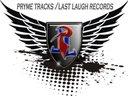 1311558975 ptll  logo.