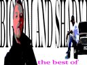 1311564301 shadyj bigtom cover the best of the shore pink letters