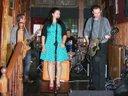 Sunday Roast @ The Mercantile 24/07/2011