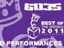 1311737209 pick for band performances logo