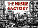 1311868426 hustle factory