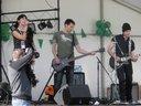 Moorfest Aug 2010