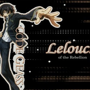 Chance by Code Geass R5:Resurrection of the Masked knight | ReverbNation