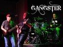 GANGSTER 2013