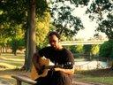 1312529559 je  brooj guitar pics 15