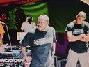 ConvoTronics Vans Warped Tour Detroit