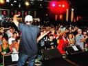 Rockin BB Kings Nyc !!