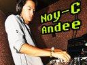 www.noy-c-andee.com