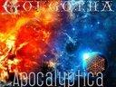 Golgotha - Apocalyptica 2001