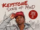 keystone state of mind