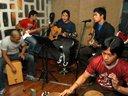 Kabutehan Brothers