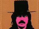 FBR Hall Of Fame - Captain Beefheart