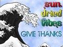 1313871444 give thanks album art