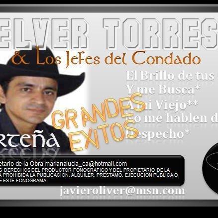 Pedacito De Sol By Elver Torres Reverbnation
