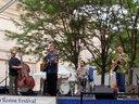 Reston Festival 2010
