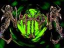 Naphobia : Classic Florida Death/Speed Metal
