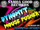 Mouse Pusher EP