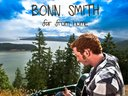 Far From Home is Bonn Smith's debut single from his upcoming album, Secret Lives.