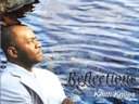 Reflections - by Keith Kniles