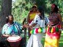 Fatu  the Girls
