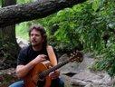 Singer, songwriter, sailor, and storyteller