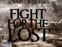 Sound of Silence EP
