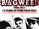 15 Years of Punk Rock Hell