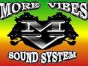 More vibes logo