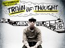 Train of Thought mixtape cover