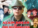 """Alain Rozan & The Reprobates """"Boogie Woogie"""""""