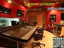 Album Cover - Late night Jam Session