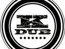 The official K-dub Logo!