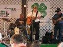 The Stranger Creek Band @JOCO Fair