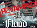 Mu's CLASSIC ALBUM The FLOOD is in Stores as Well if You Aint Already Got it, YOU PLAYIN!