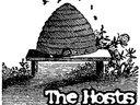 Late Summer Hosts