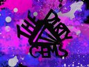 THE DIRTY GEMS EP