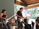 Flagstaff AZ 2011