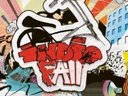 INDIE FALL FEST:  http://www.facebook.com/event.php?eid=276607065692091