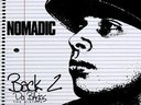 1316901014 nomadic b2b mixtape cover