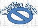 1316999655 cg logo4