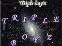 TripLe_Boy'z