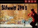 Slammin Joe's