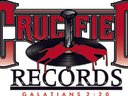 Label Crucified Records,LLC
